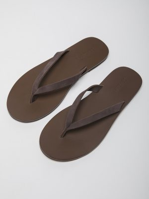 S026 - BROWN