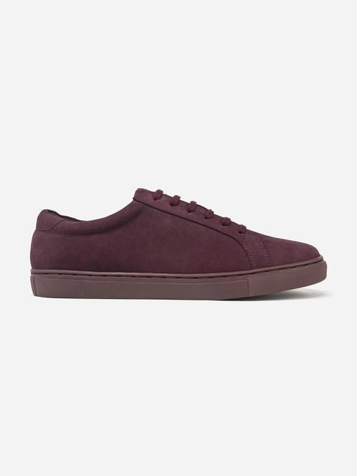 burgundy-suede-leather-sneakers-90143-default